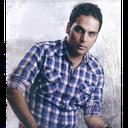 ehsan alikhani theme for golauncher