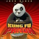 panda GOLauncher EX Theme