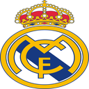 real madrid theme