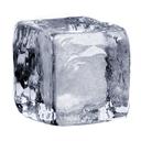 تم یخ