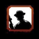 Mafia II go launcher theme
