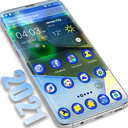 2020 Theme For Samsung