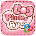 Pinky Bow