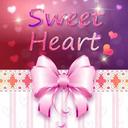 تم قلب شیرین گولانچر