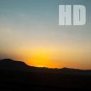 Elegant HD GoLauncher Theme