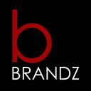 My Brandz