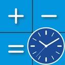 Date & time calculator