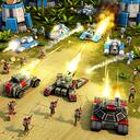Art of War 3: PvP RTS strategy game modern warfare