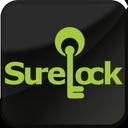 SureLock Kiosk Lockdown