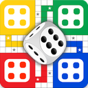 Ludo Light Game : 2020 Ludo Star Fun Dice
