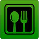 غذای گیلانی
