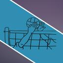 نتیجه آنلاین و برنامه والیبال ایران
