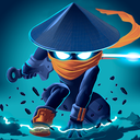 Ninja Dash - Shinobi Revenge: Run and Jump