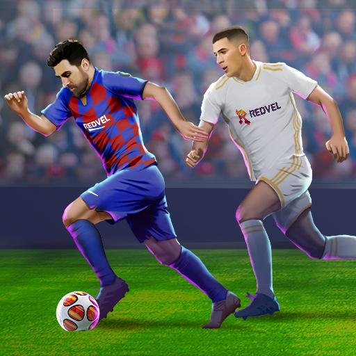 Soccer Star 2019 Top Leagues: Play with whitecaps! Game for