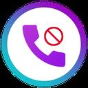 مسدود سازی تماس