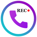 Call Recorder 2019