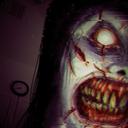 The Fear : Creepy Scream House – خانهی وحشت