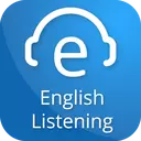 Learn English Listening by Conversation