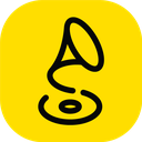 گراما - دنیای موسیقی بی کلام