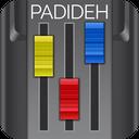 Padideh