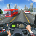 Modern City Bus Driving Simulator | New Games 2020