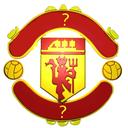این لوگوی کدوم تیمه