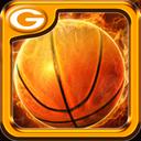 Basketball JAM (Free)