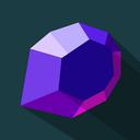 Catalyst - Builds for LoL, TFT Helper