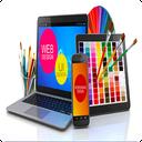 طراحی سایت فوق حرفه ای