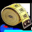 Pro Measure