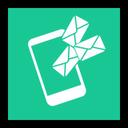سامانه پیام کوتاه (SMS)