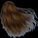 کاملترین راهنمای رنگ موی بانوان