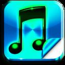 آهنگ زنگ موبایل