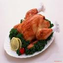 انواع غذا با مرغ