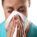 نابودی سرماخوردگی سریع