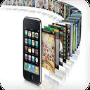 خرید تلفن همراه