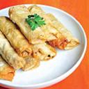 پخت غذای ترکی و آذری