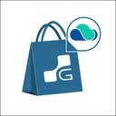 Gheyas Shop