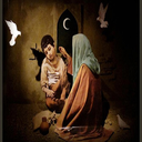 116 story from imam ali