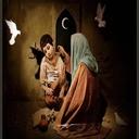 داستان های حضرت علی