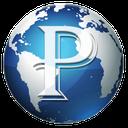 مرورگر قدرتمند فارسی 2018