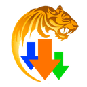 tiger download manager