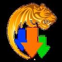 tiger download manager