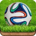 New Football Soccer World Cup Game 2020