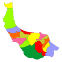 استان گیلان