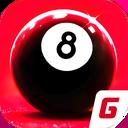 8 Ball Underground
