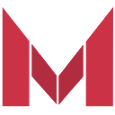 موبویار (گنجینه ی کانال های تلگرام و پیج های اینستاگرام)