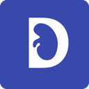 دیاپاس