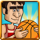 basketbalia
