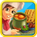 SofreChi (Cooking Game)